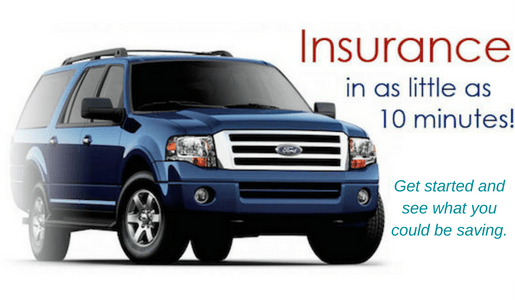 Western Auto Insurance Quote